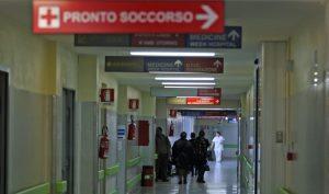 Firenze: bimbo di 22 mesi muore di meningite. Non era vaccinato