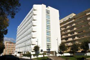 Viktor Pistotnik muore dopo tac in ospedale, inchiesta a Cagliari