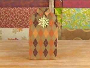 VIDEO Natale, tu sai come incartare i regali? Guida per fare i pacchetti