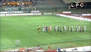 Padova-Sambenedettese Sportube: streaming diretta live, ecco come vedere la partita