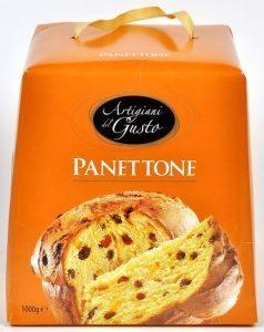 """Pandoro e Panettone, dove comprare? Ecco le grandi marche """"nascoste"""" al discount"""