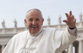 """Papa Francesco: """"Ho la vaga sensazione che resterò poco…"""""""