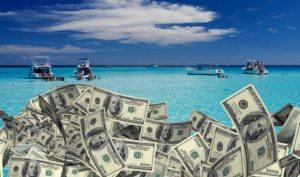 Paradisi fiscali, dove pagare meno tasse. La classifica: Olanda, Svizzera, Irlanda...