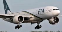 Aereo precipita in Pakistan a bordo c'erano oltre 40 persone