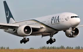 Pakistan, aereo si schianta al suolo: 40 passeggeri a bordo
