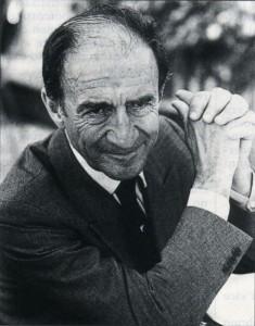 """Piero Ottone a 92 anni annuncia: """"Non scrivo più"""". Cambiò il modo di fare i giornali in Italia"""