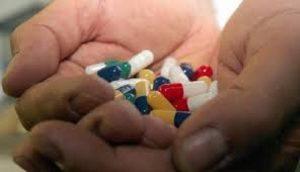 Catia Parenza, pillole per dimagrire per anoressici le causano ictus. E il medico...