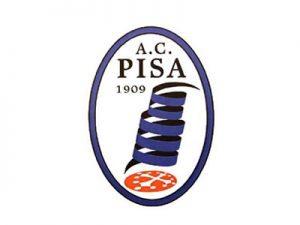 Pisa-Spezia streaming - diretta tv, dove vederla