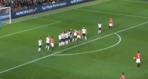 pogba-ibrahimovic-manchester-united