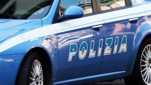 Napoli, ingegnere ucciso a coltellate: fratello ricercato per omicidio