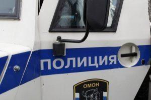 Russia, allarme bomba: evacuate a tre stazioni a Mosca