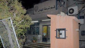 Siria, attentato a polizia. Bimba di 8 anni usata come kamikaze