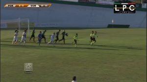 Pordenone-Forlì Sportube: streaming diretta live, ecco come vedere la partita