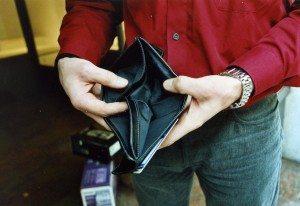 Istat, un italiano su 4 rischio povertà. A Pinerolo casalinga nullatenente si scopre milionaria