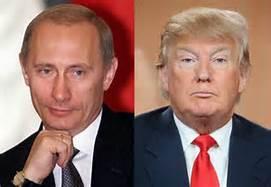 forbes. putin e trump sono i due leader più potenti del mondo
