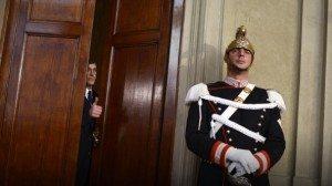 Governo, il calendario completo delle consultazioni di Mattarella