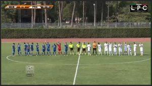 Racing Roma-Cremonese Sportube: streaming diretta live, ecco come vedere la partita