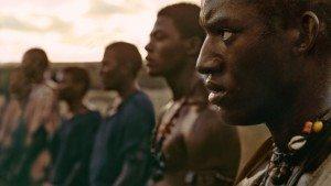 """Radici"", il remake. Torna Kunta Kinte (dal 16/12 su History Channel)"