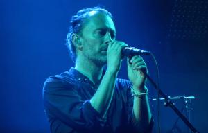 Rachel Owen morta, era ex moglie di Thom Yorke dei Radiohead