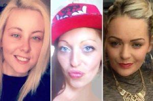 Calciatore aggredito da 3 ragazze: ubriacato, forbici nel sedere e...