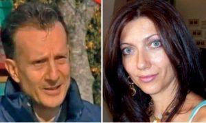 Antonio Logli, 20 anni senza carcere: ammazzare moglie si può?