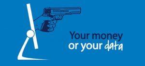 Ransomware, se paghi riscatto ti sblocco pc. Un cyber-sequestro ogni 10 secondi
