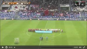 Reggiana-Bassano Sportube: streaming diretta live, ecco come vedere la partita