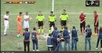 Reggina-Foggia Sportube: streaming diretta live, ecco come vedere la partita