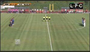 Renate-Tuttocuoio Sportube: streaming diretta live, ecco come vedere la partita