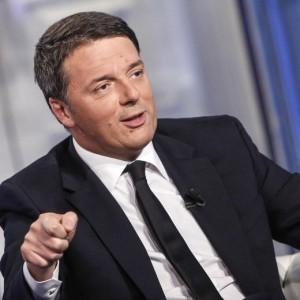 """Referendum, Renzi: """"Il No? Odio ad personam"""". Berlusconi: """"Con il Sì dittatura"""""""