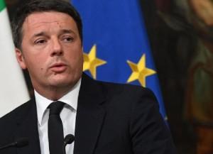 Matteo Renzi, telefonata a Mattarella prima della conferenza stampa di dimissioni