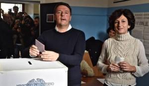 Elezioni a febbraio: che carta esce dal mazzo senza jolly