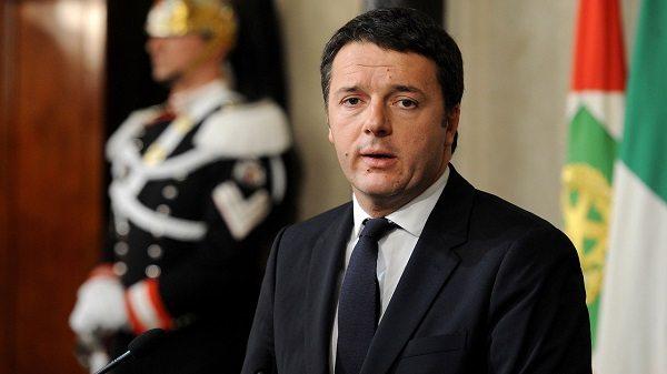 Alfano, Berlusconi? E' come Maradona