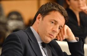 Referendum, le 10 leggi che rischiano di saltare senza Renzi