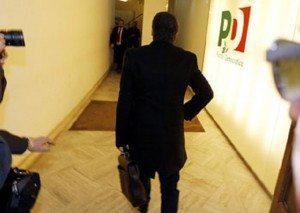 Matteo Renzi si dimette alle 19. Occhi puntati sulla Direzione Pd