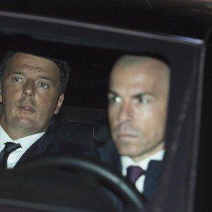Renzi si è dimesso. Da giovedì 8 le consultazioni di Mattarella