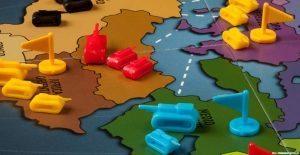 Monopoli, Risiko e Scarabeo: come vincere sicuro. Trucchi degli esperti