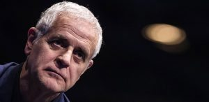 Roberto Formigoni condannato a 6 anni per corruzione e associazione a delinquere