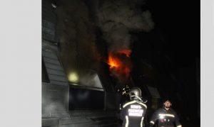 Cameretta in fiamme: morte in Tirolo bimbe di 4 e 7 anni