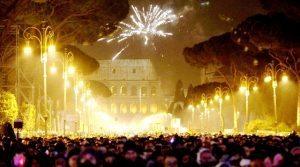Capodanno, sfuma Concertone a Roma: non ci sono sponsor e niente soldi Campidoglio