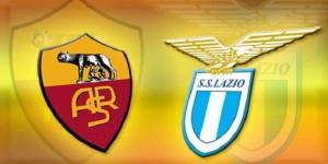 Lazio-Roma diretta live. Formazioni ufficiali dalle 14