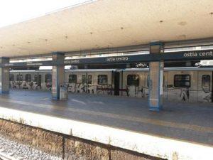 Pendolaria 2016, classifica peggiori treni: Roma-Lido, Circumvesuviana...