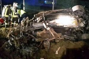 Mamoiada, maxi incidente: morti Antonio Cugusi e Roger Conteddu