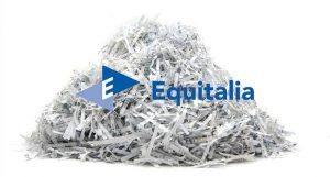 Cartelle Equitalia non rottamabili se altre rate scadute non pagate (al 24 ottobre)