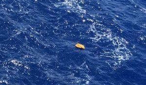 Aereo Egyptair: trovate tracce di esplosivo sui corpi dei passeggeri