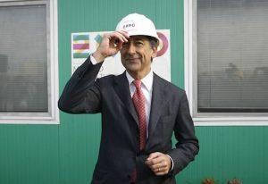 Expo: il sindaco Beppe Sala indagato nell'inchiesta sulla Piastra dei servizi