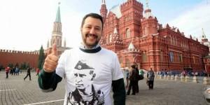 "Referendum, social russi esultano: ""Ha vinto Putin"""