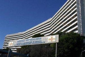 Laura Marangoni morta in ospedale a Genova: chiesto rinvio a giudizio per i tecnici