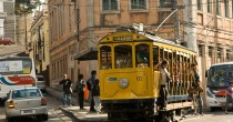 Italiano ucciso  nella favela di  Santa Teresa a Rio de Janeiro