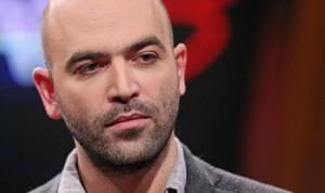 """I """"tweet"""" di Saviano su Castro, inversione a U: da dittatore a sogno di una generazione"""